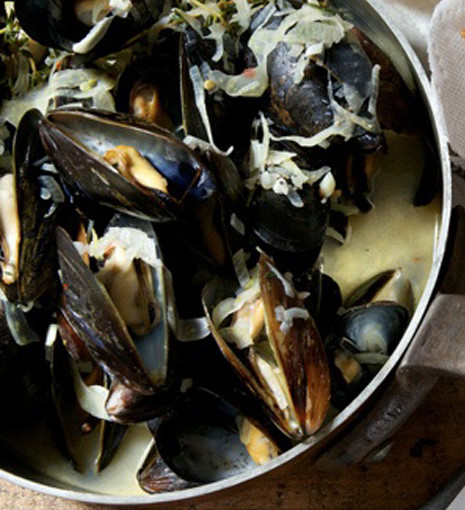 jalepeno-ginger-mussels